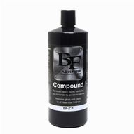 BLACKFIRE Compound 32 oz.
