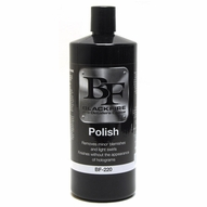 BLACKFIRE Polish 32 oz.