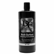 BLACKFIRE Multi-Surface Dressing Concentrate   <font color=red> BUY ONE, GET ONE FREE </font>