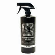 BLACKFIRE Carpet & Upholstery Cleaner