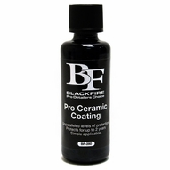 BLACKFIRE Pro Ceramic Coating <font color=red> ON SALE! </font>