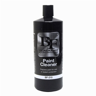 BLACKFIRE Paint Cleaner <font color=red> <strong> BUY ONE, GET ONE FREE! </strong> </font>