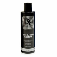 BLACKFIRE Tire & Trim Sealant
