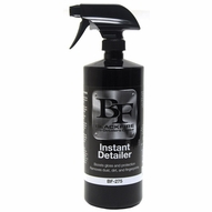 BLACKFIRE Instant Detailer 32 oz.   <font color=red> BUY ONE, GET ONE FREE </font>