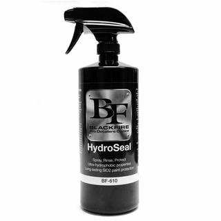 Blackfire HydroSeal 32 oz.   <font color=red> BUY ONE, GET ONE FREE </font>