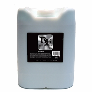BLACKFIRE HydroSeal 5 Gallon