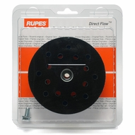 Rupes LHR 15ES 5 Inch Backing Plate