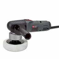 Porter Cable 7424XP Dual Action Polisher <font color=red> <strong> FREE BLACKFIRE One Step and  White CSS Pad with purchase! </strong> </font>