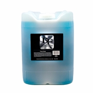 BLACKFIRE Foam Soap 5 Gallon