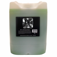 BLACKFIRE APC All-Purpose Cleaner 5 Gallon