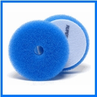 RUPES Polishing Pads