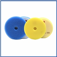RUPES Mille Foam Pads
