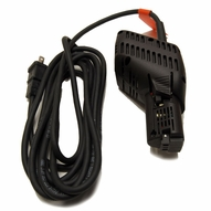 RUPES iBrid AC/DC Power Adapter