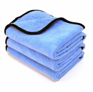 Miracle Towel 3 pack