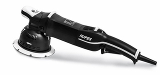 RUPES BigFoot LK 900E Mille Gear Driven Polisher