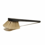 20 inch brush Montana Original Boar's Hair Wheel Brush