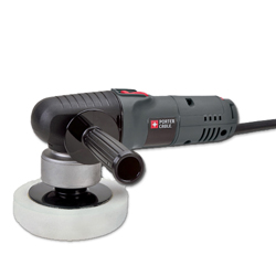 Porter Cable 7424XP Dual Action Polisher