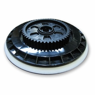 Flex XC 3401 VRG 5.5 inch Backing Plate