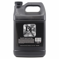 BLACKFIRE BlackICE Hybrid Liquid Wax 128 oz.