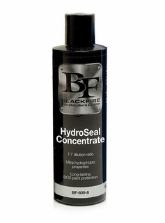 BLACKFIRE HydroSeal Concentrate 8 oz.