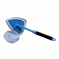Glass Master Pro Glass and Surface Cleaner