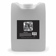 BLACKFIRE Wash & Wax 5 Gallon