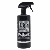 BLACKFIRE Mat Cleaner & Protectant 32 oz.