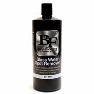 BLACKFIRE Glass Water Spot Remover