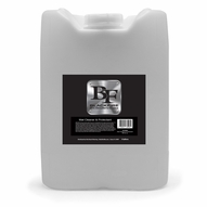 BLACKFIRE Mat Cleaner & Protectant 5 Gallon
