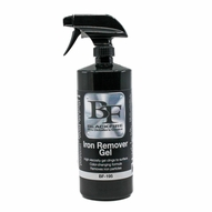 BLACKFIRE Iron Remover Gel
