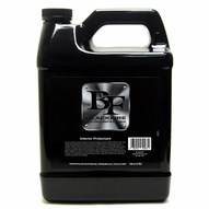 BLACKFIRE Interior Protectant 128 oz.