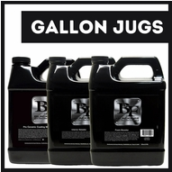 BLACKFIRE Gallon Jugs