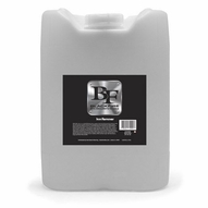 BLACKFIRE Iron Remover 5 Gallon