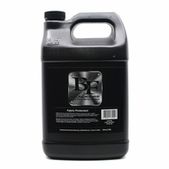 BLACKFIRE Fabric Protectant 128 oz.
