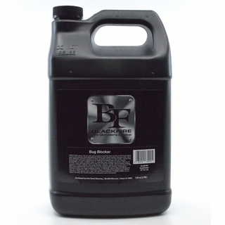 BLACKFIRE Bug Blocker 128 oz.