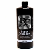 BLACKFIRE Super Degreaser