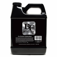 BLACKFIRE Pro Ceramic Coating Wash 128 oz.