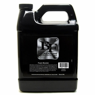 BLACKFIRE Foam Booster 128 oz.