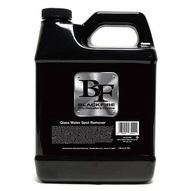 BLACKFIRE Glass Water Spot Remover 128 oz.