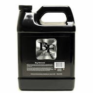 BLACKFIRE Bug Remover 128 oz.