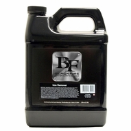 BLACKFIRE Iron Remover 128 oz.