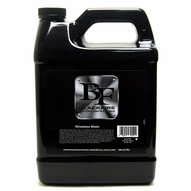 BLACKFIRE Rinseless Wash 128 oz.