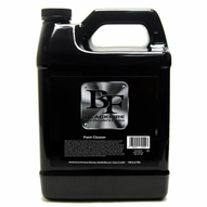 BLACKFIRE Paint Cleaner 128 oz.