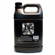 BLACKFIRE Water Spot Remover 128 oz.