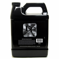 BLACKFIRE Multi-Surface Dressing Concentrate 128 oz.