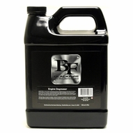 BLACKFIRE Engine Degreaser 128 oz.