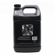 BLACKFIRE Mat Cleaner & Protectant 128 oz.