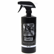 BLACKFIRE Coating Booster <strong> <font color=red> BUY ONE, GET ONE FREE </font> </strong>