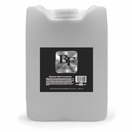 BLACKFIRE Waterless Wash Concentrate 5 Gallon