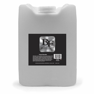 BLACKFIRE Foam Booster 5 Gallon